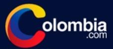Colombia.com (El portal que une a los colombianos)