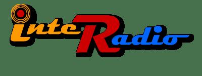 Logo InteRadio (La radio del mundo)